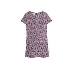Mini-Kleid ZADIG & VOLTAIRE Pink,  altrosa