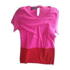 Sweater SONIA RYKIEL Pink, fuchsia, light pink