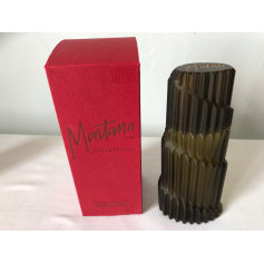 Tendance Parfums Claude Montana HommeArticles Videdressing 354LcAjqSR