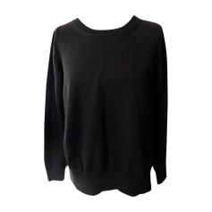 Sweater SACAI Multicolor