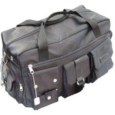 Tote Bag PATRICK COX Black