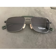 Sunglasses G-STAR Black