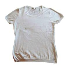 Sweater PAULE KA White, off-white, ecru