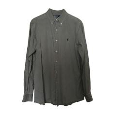Camicia RALPH LAUREN Cachi