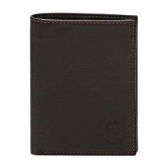 Wallet TRUSSARDI Brown
