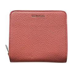 Wallet BALENCIAGA Pink, fuchsia, light pink