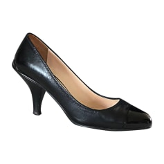 Pumps, Heels PRADA Black