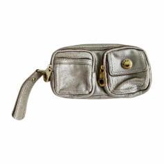 Handtaschen MARC JACOBS Gold, Bronze, Kupfer