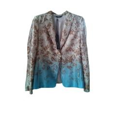 Blazer, veste tailleur LIU JO Multicouleur