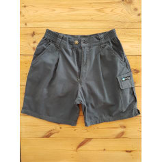 Shorts   Pantacourts Décathlon Homme   articles tendance - Videdressing 0196f5be4229