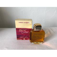 Parfums FemmeArticles Tendance Jourdan Charles Videdressing PkOiXZu