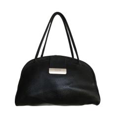 1cd707fcf957b Sacs à main en cuir Texier Femme   articles tendance - Videdressing