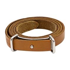 Bracelet hermes homme hapi