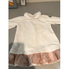 Dress Moncler