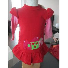 Vêtements Agatha Ruiz de la Prada Bébé   articles tendance ... 7303f0a06f0