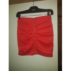 895952bd5a48 Abbigliamento Vera   Lucy Donna
