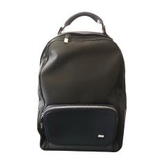 Backpack DIOR Black