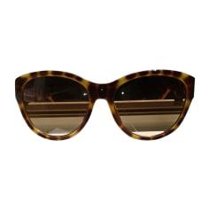 Sunglasses MICHAEL KORS Animal prints