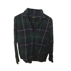 Shirt THE KOOPLES Multicolor