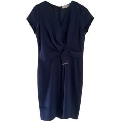 Mini-Kleid GERARD DAREL Blau, marineblau, türkisblau