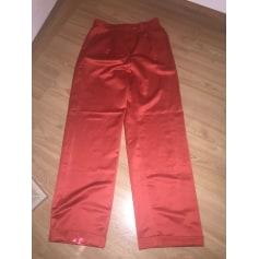 Pantalon largeMaison Rabih Kayrouz k2Fh6Mbq
