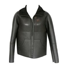 e15d730c623 Manteaux   Vestes Emporio Armani Homme   articles luxe - Videdressing