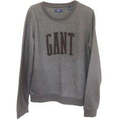 Sweatshirt GANT Gray, charcoal