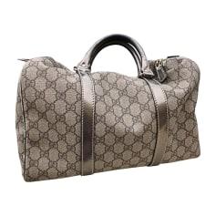 Sacs en tissu Gucci Femme   articles luxe - Videdressing ec0d76ae01b