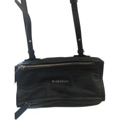 Shoulder Bag GIVENCHY Black