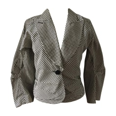 Paletot Jacket SONIA RYKIEL Multicolor