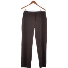 Pantalons Caroll Femme   articles tendance - Videdressing 93ff25a57d9