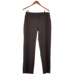 0f7b0dd075b4 Pantalons Caroll Femme   articles tendance - Videdressing
