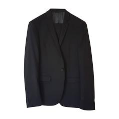 Costume complet CALVIN KLEIN Noir