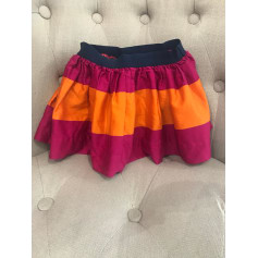 Skirt RALPH LAUREN Multicolor