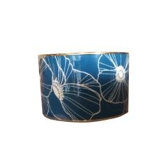 Bracelet BANGLE UP Bleu, bleu marine, bleu turquoise