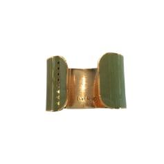 Bracelet BANGLE UP Kaki