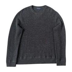 Pullover RALPH LAUREN Grau, anthrazit