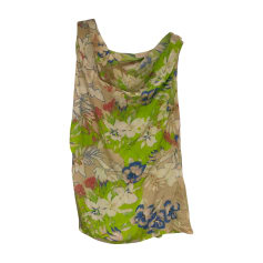 Top, tee-shirt VANESSA BRUNO Multicouleur