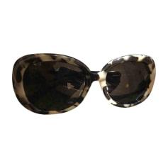 Sonnenbrille MARC JACOBS Mehrfarbig