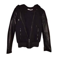 Zipped Jacket GIVENCHY Black