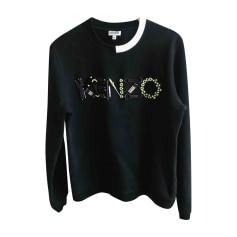 Sweatshirt KENZO Black