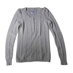 Sweater CHLOÉ White, off-white, ecru