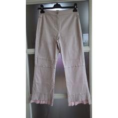 Wide Leg Pants Indies