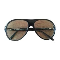 Montatura occhiali TOM FORD Nero