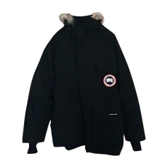 canada goose xs homme occasion