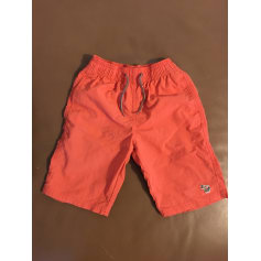 Swim Shorts PAUL SMITH Orange