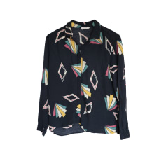 Blouse BA&SH Multicolor