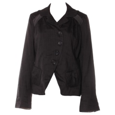 Jacket ONE STEP Gray, charcoal
