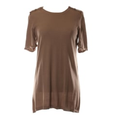 Top, t-shirt THE KOOPLES Cachi