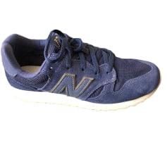 Nylon Chaussures En Chaussures En Femme ngx8fnR